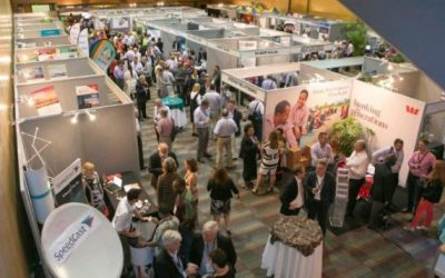Brisbane to host 34th Australia Papua New Guinea Business Forum and Trade Expo